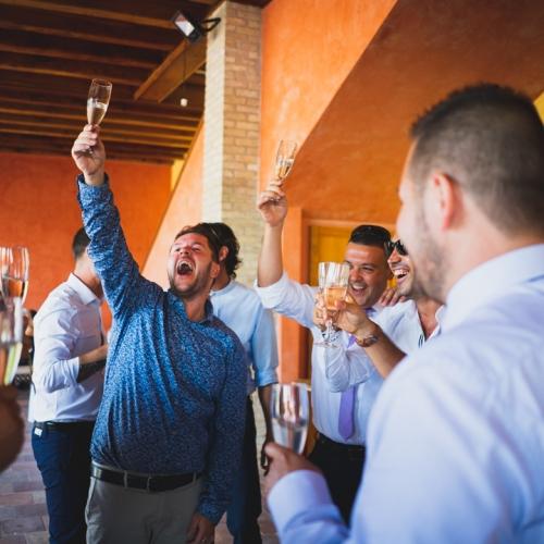 Fotografo matrimonio Brescia reportage di matrimonio wedding reportage