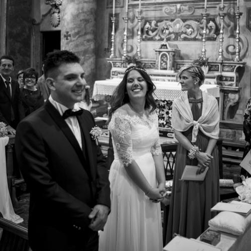 Federico Rongaroli fotografo matrimonio brescia wedding reportage matrimonio non in posa 03