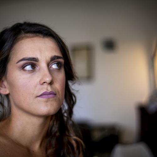 Fedeico Rongaroli fotografo matrimonio Brescia wedding reportage matrimonio non in posa album di matrimonio Alice e Fabio