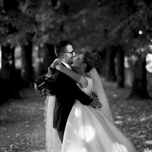 Federico-Rongaroli-Fotografo-matrimonio-Brescia-wedding-reportage-franciacorta-013446