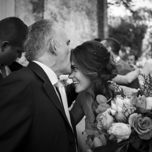 Federico-Rongaroli-Fotografo-matrimonio-Brescia-wedding-reportage-franciacorta-4092