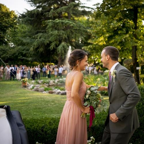 Federico-Rongaroli-Fotografo-matrimonio-Brescia-wedding-reportage-franciacorta-4247