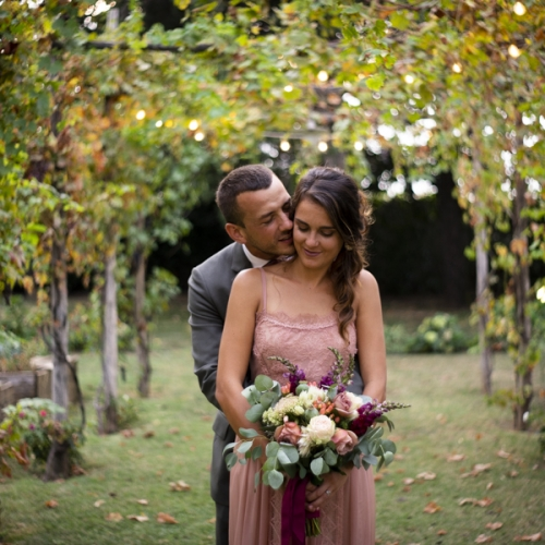 Federico-Rongaroli-Fotografo-matrimonio-Brescia-wedding-reportage-franciacorta-4646