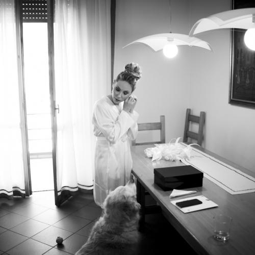 Federico-Rongaroli-Fotografo-matrimonio-Brescia-wedding-reportage-franciacorta-6326