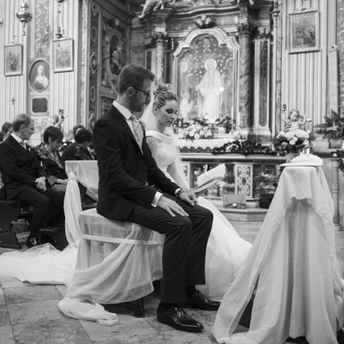 Federico-Rongaroli-Fotografo-matrimonio-Brescia-wedding-reportage-franciacorta-6810
