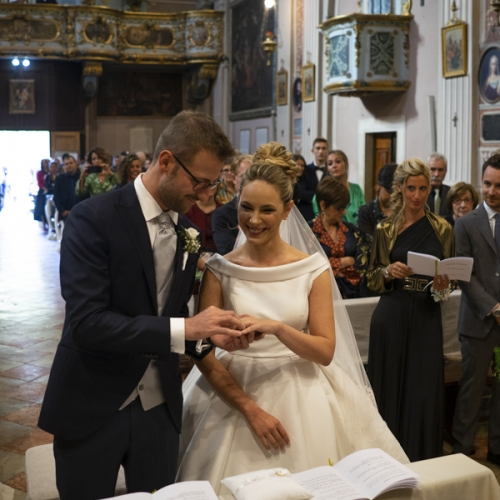 Federico-Rongaroli-Fotografo-matrimonio-Brescia-wedding-reportage-franciacorta-6895