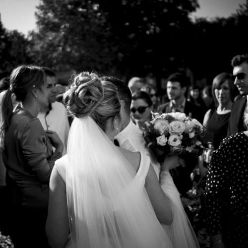 Federico-Rongaroli-Fotografo-matrimonio-Brescia-wedding-reportage-franciacorta-7077