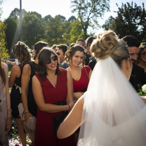 Federico-Rongaroli-Fotografo-matrimonio-Brescia-wedding-reportage-franciacorta-7134