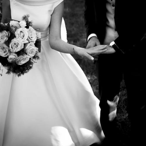 Federico-Rongaroli-Fotografo-matrimonio-Brescia-wedding-reportage-franciacorta-7323