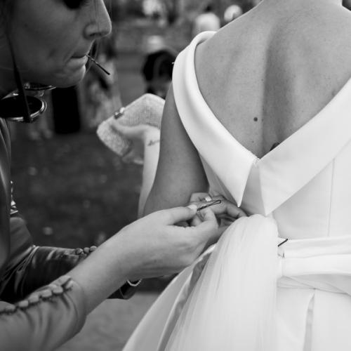 Federico-Rongaroli-Fotografo-matrimonio-Brescia-wedding-reportage-franciacorta-7464