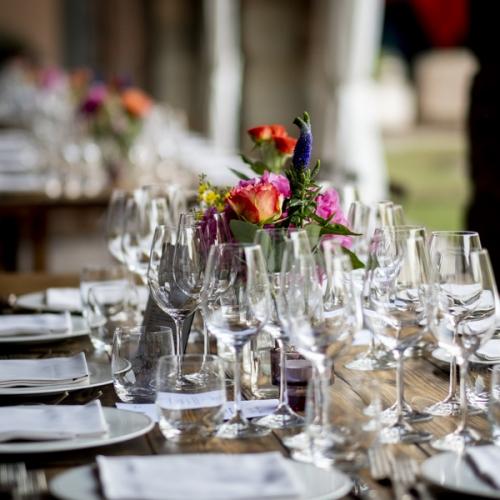 Federico-Rongaroli-fotogafo-matrimonio-Brescia-wedding-reportage-album-di-matrimonio-cerimonia-civile-religiosa-wedding-planner-02