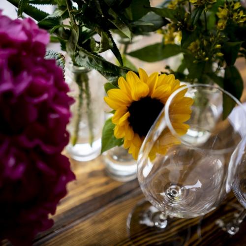 Federico-Rongaroli-fotogafo-matrimonio-Brescia-wedding-reportage-album-di-matrimonio-cerimonia-civile-religiosa-wedding-planner-03