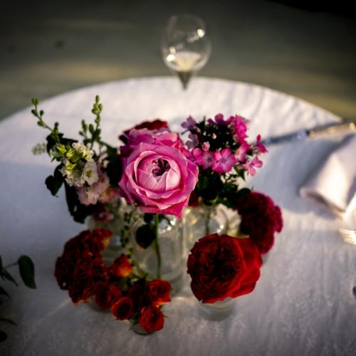 Federico-Rongaroli-fotogafo-matrimonio-Brescia-wedding-reportage-album-di-matrimonio-cerimonia-civile-religiosa-wedding-planner-05