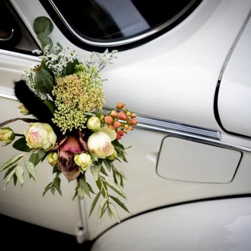 Federico-Rongaroli-fotogafo-matrimonio-Brescia-wedding-reportage-album-di-matrimonio-cerimonia-civile-religiosa-wedding-planner-06