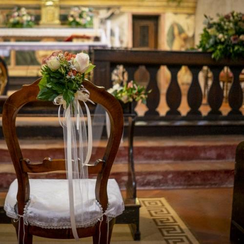Federico-Rongaroli-fotogafo-matrimonio-Brescia-wedding-reportage-album-di-matrimonio-cerimonia-civile-religiosa-wedding-planner-10