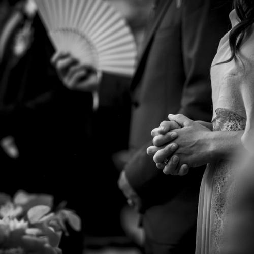 Federico-Rongaroli-fotografo-Brescia-wedding-reportage-matrimonio-non-in-posa-album-di-matrimonio-brescia-franciacorta-02