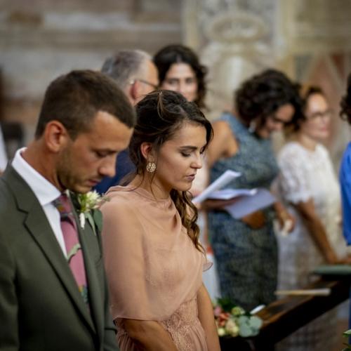 Federico-Rongaroli-fotografo-Brescia-wedding-reportage-matrimonio-non-in-posa-album-di-matrimonio-brescia-franciacorta-03