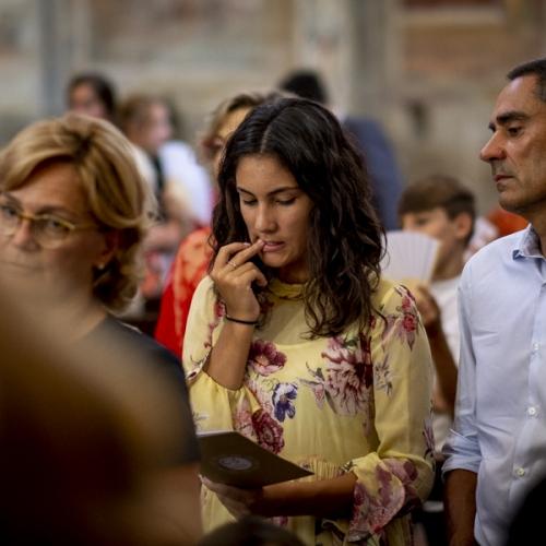 Federico-Rongaroli-fotografo-Brescia-wedding-reportage-matrimonio-non-in-posa-album-di-matrimonio-brescia-franciacorta-04