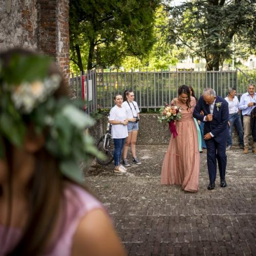 Federico-Rongaroli-fotografo-Brescia-wedding-reportage-matrimonio-non-in-posa-album-di-matrimonio-brescia-franciacorta-08