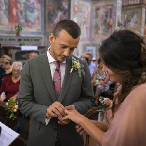 Federico-Rongaroli-fotografo-Brescia-wedding-reportage-matrimonio-non-in-posa-album-di-matrimonio-brescia-franciacorta-10