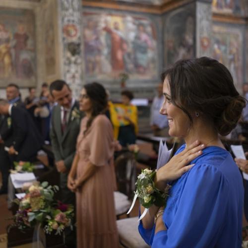 Federico-Rongaroli-fotografo-Brescia-wedding-reportage-matrimonio-non-in-posa-album-di-matrimonio-brescia-franciacorta-11