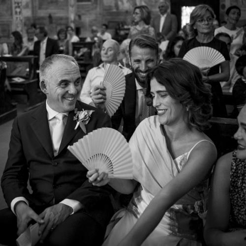 Federico-Rongaroli-fotografo-Brescia-wedding-reportage-matrimonio-non-in-posa-album-di-matrimonio-brescia-franciacorta-12