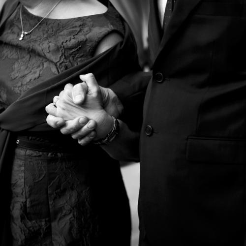 Federico Rongaroli fotografo matrimonio Brescia album di matrimonio-011782