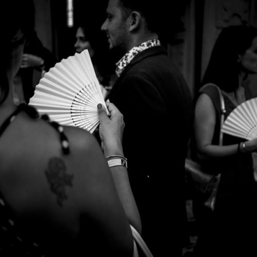 Federico Rongaroli fotografo matrimonio Brescia franciacorta lago di garda lago d'iseo wedding reportage 02