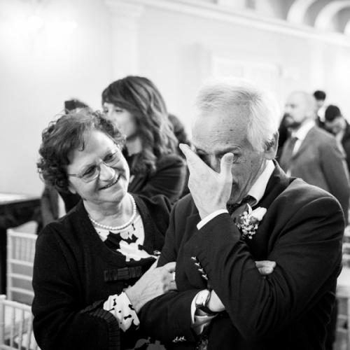 Federico Rongaroli fotografo matrimonio Brescia wedding reportage-10
