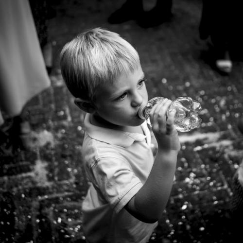 Federico Rongaroli fotografo matrimonio Brescia wedding reportage-4137