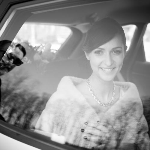 Federico Rongaroli fotografo matrimonio Brescia wedding reportage-5