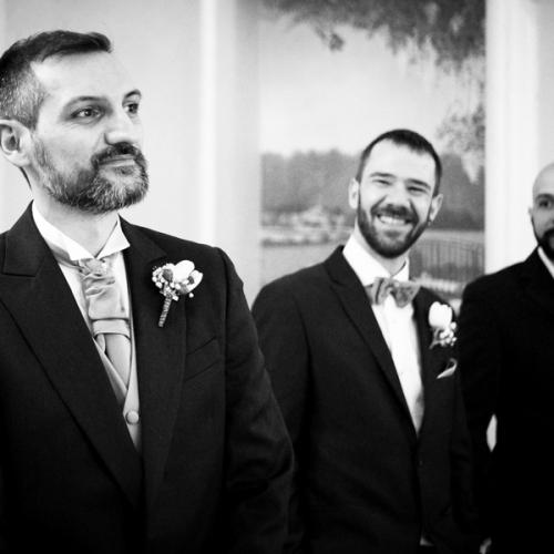 Federico Rongaroli fotografo matrimonio Brescia wedding reportage-6