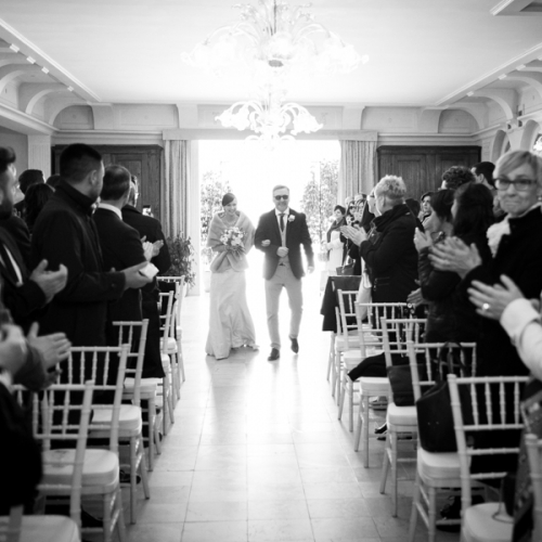 Federico Rongaroli fotografo matrimonio Brescia wedding reportage-7
