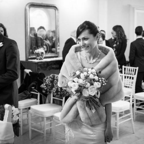 Federico Rongaroli fotografo matrimonio Brescia wedding reportage-8