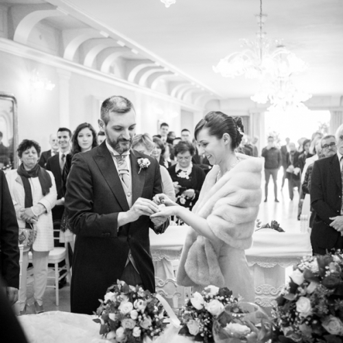 Federico Rongaroli fotografo matrimonio Brescia wedding reportage-9