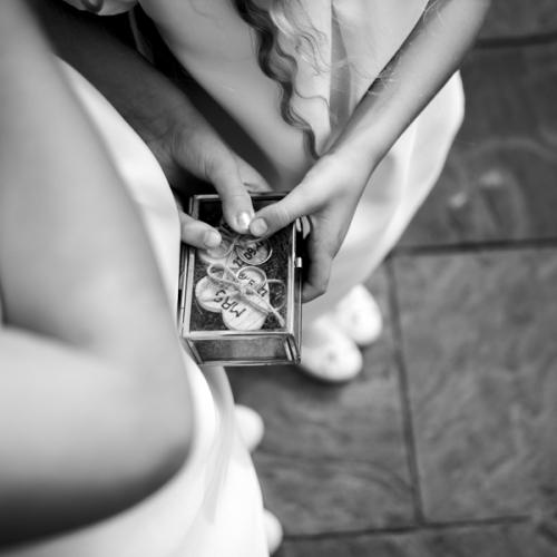 Federico Rongaroli fotografo matrimonio Brescia wedding reportage album di matrimonio-2574