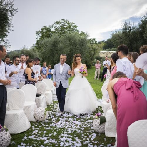 Federico-Rongaroli-fotografo-matrimonio-Brescia-wedding-reportage-album-di-matrimonio-Alessia-e-Luca-021