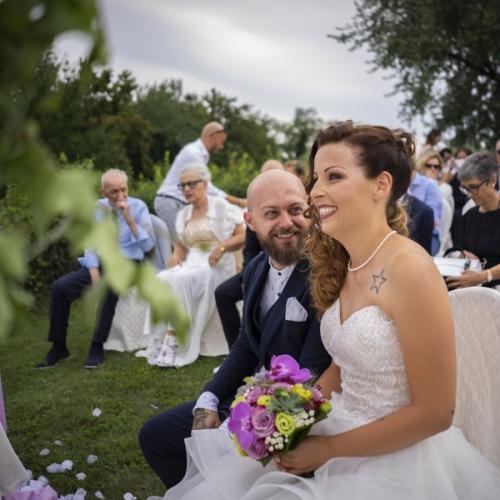 Federico-Rongaroli-fotografo-matrimonio-Brescia-wedding-reportage-album-di-matrimonio-Alessia-e-Luca-023