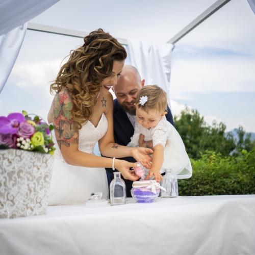 Federico-Rongaroli-fotografo-matrimonio-Brescia-wedding-reportage-album-di-matrimonio-Alessia-e-Luca-026