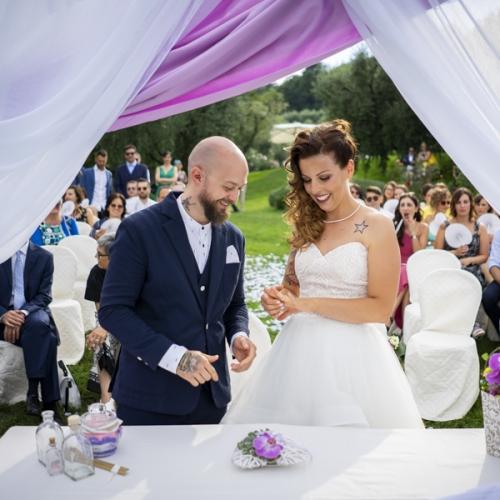 Federico-Rongaroli-fotografo-matrimonio-Brescia-wedding-reportage-album-di-matrimonio-Alessia-e-Luca-027
