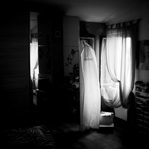 Federico-Rongaroli-fotografo-matrimonio-Brescia-wedding-reportage-matrimonio-non-in-posa-album-di-matrimonio-franciacorta-lago-di-garda-lago-d'iseo-luxury-01