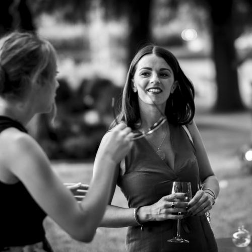 Federico-Rongaroli-fotografo-matrimonio-Brescia-wedding-reportage-matrimonio-non-in-posa-album-di-matrimonio-franciacorta-lago-di-garda-lago-d'iseo-luxury-01112