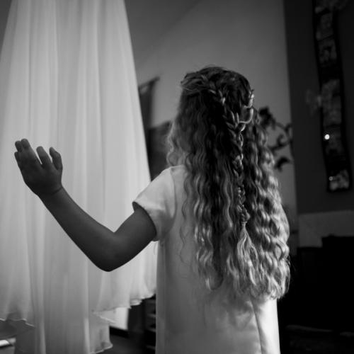 Federico-Rongaroli-fotografo-matrimonio-Brescia-wedding-reportage-matrimonio-non-in-posa-album-di-matrimonio-franciacorta-lago-di-garda-lago-d'iseo-luxury-03