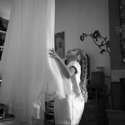 Federico-Rongaroli-fotografo-matrimonio-Brescia-wedding-reportage-matrimonio-non-in-posa-album-di-matrimonio-franciacorta-lago-di-garda-lago-d'iseo-luxury-04