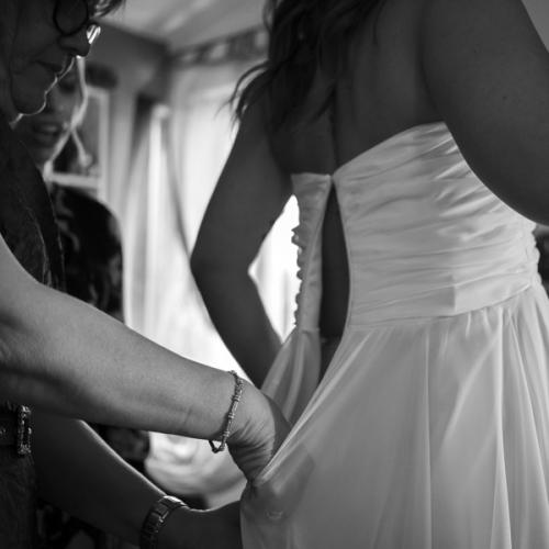 Federico-Rongaroli-fotografo-matrimonio-Brescia-wedding-reportage-matrimonio-non-in-posa-album-di-matrimonio-franciacorta-lago-di-garda-lago-d'iseo-luxury-06