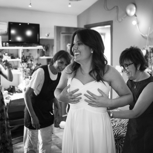 Federico-Rongaroli-fotografo-matrimonio-Brescia-wedding-reportage-matrimonio-non-in-posa-album-di-matrimonio-franciacorta-lago-di-garda-lago-d'iseo-luxury-07