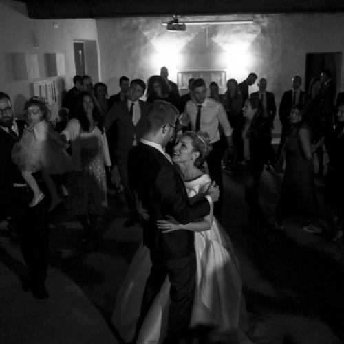 Federico-Rongaroli-fotografo-matrimonio-Brescia-wedding-reportsge-franciacorta-8412