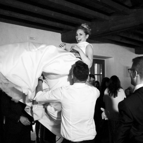 Federico-Rongaroli-fotografo-matrimonio-Brescia-wedding-reportsge-franciacorta-8444