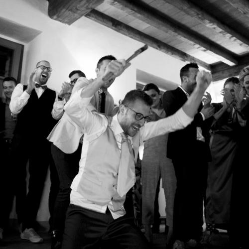Federico-Rongaroli-fotografo-matrimonio-Brescia-wedding-reportsge-franciacorta-8586