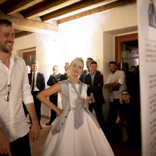 Federico-Rongaroli-fotografo-matrimonio-Brescia-wedding-reportsge-franciacorta-8798